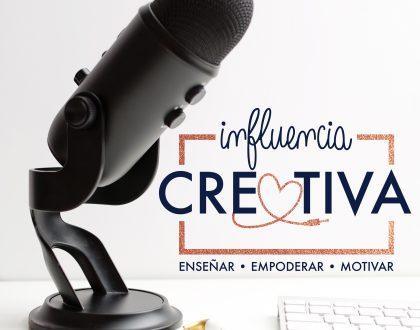 Influencia Creativa